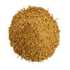 Granulated Orange Peel