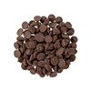 Milk Chocolate Chips 37%