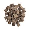 Semi Sweet Dark Chocolate Chunks