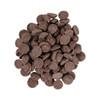 Milk Chocolate Couverture Drops 37%