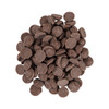 Milk Chocolate Couverture Drops 37%