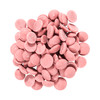 Callebaut Couverture Ruby Chocolate