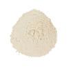 Soy Milk Powder