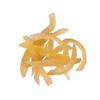 Candied lemon Peels