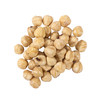 Filberts (Blanched Hazelnuts)