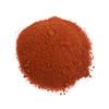 Tomato Powder, Organic