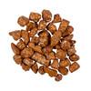 Salted Caramel Rocks