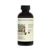 Natural Food Coloring, Green (Spirulina/Turmeric)