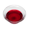 Natural Food Coloring, Dark Red