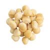 Raw Whole Macadamia Nuts