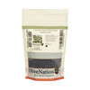 Chocolate-Flavored Decorating Pailletés, Dark