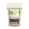 Compound Chocolate Melting Wafers, Dark