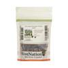 45% Dark Chocolate Chunks, Small