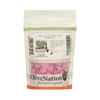 Candy Coating Wafers, Pink Strawberry