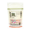 Misty Mint Pastel Mini Nonpareils