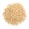 Puffed Millet, Premium