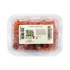 Candied Fruit Mix, Diced