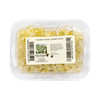 Candied Citron, Double Diced