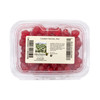Candied Cherries, Red