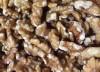 Walnut Halves & Pieces