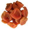 Apricots Dried