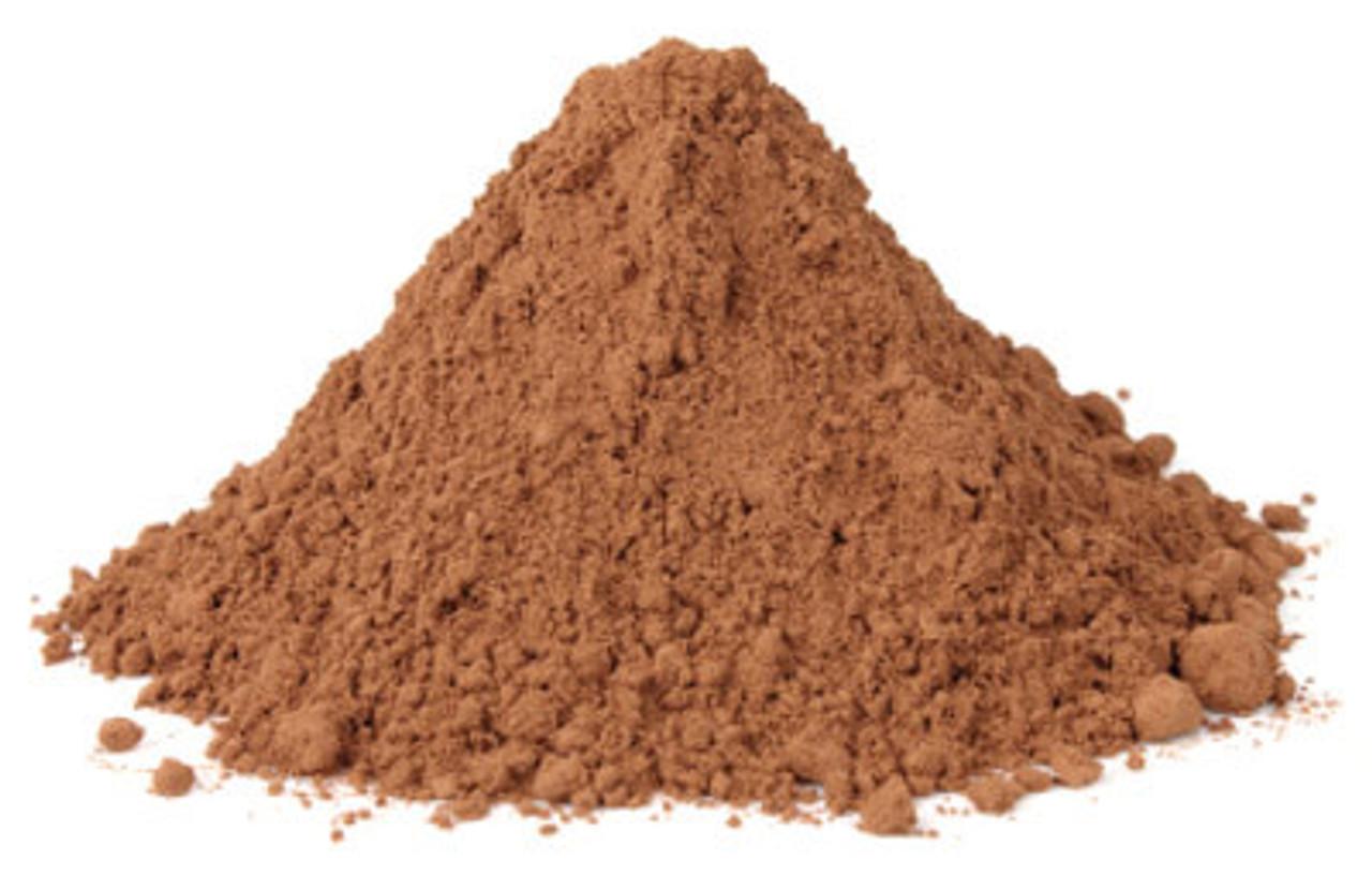 Cocoa paste valrhona Chocolate &