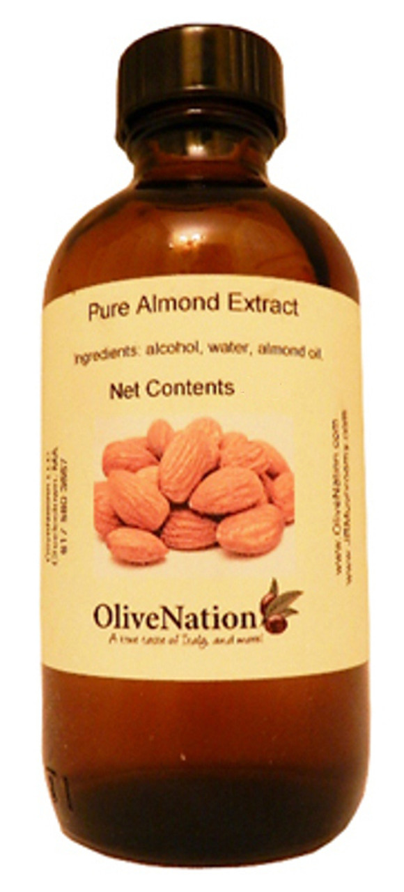 OliveNation Almond Extract
