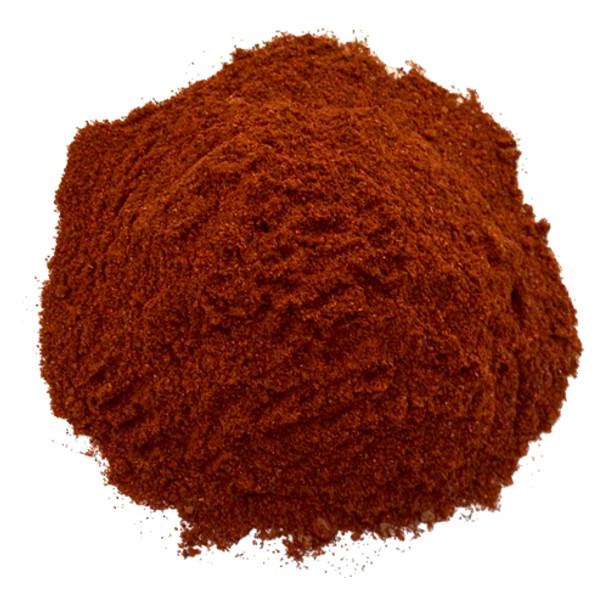 Chipotle Morita Powder