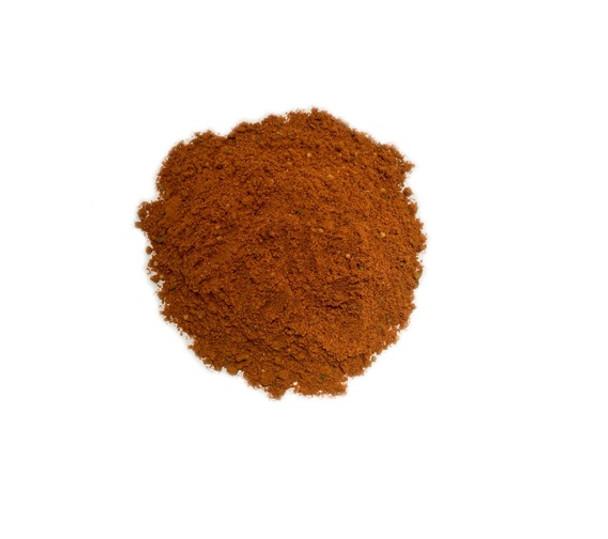 Vindaloo Curry Powder