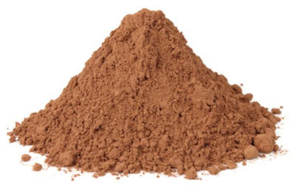 Callebaut CP777 Cocoa Powder