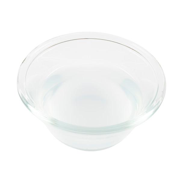 Premium Mango Extract - TTB