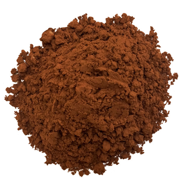 Aristocrat Dutched 22/24 Fat Cocoa Powder