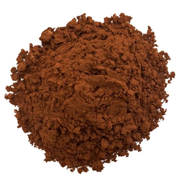 Aristocrat Dutched 22/24 Fat Cocoa Powder