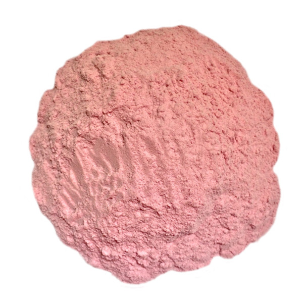 Red Wine Vinegar Powder