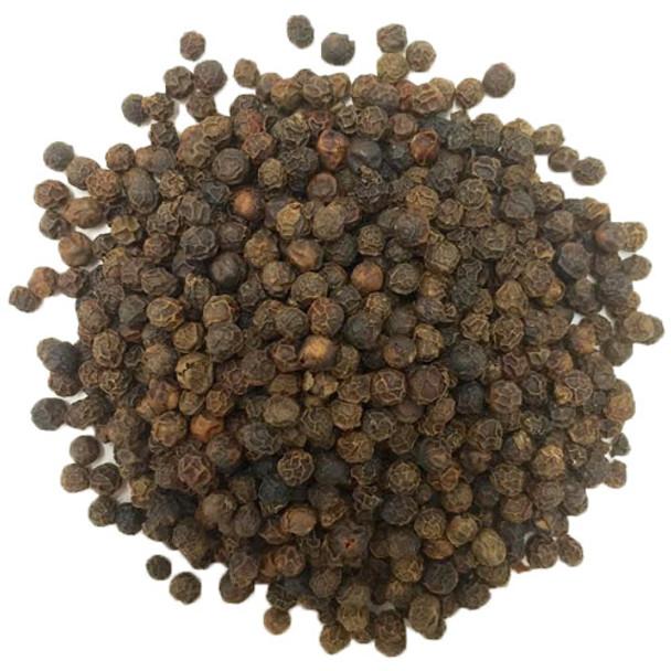 Black Tellicherry Peppercorn