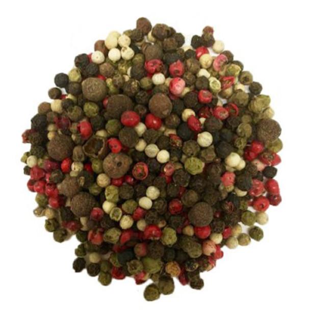 Five Peppercorn Mix