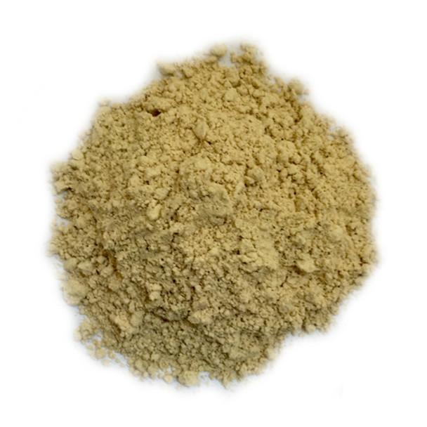 Ginger Powder