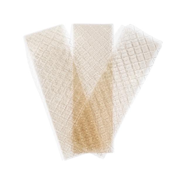 Silver Gelatine Sheets