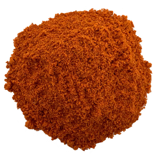 Pequin Chile Powder