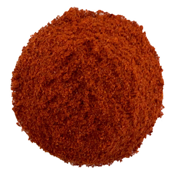 Aji Panca Chile Powder