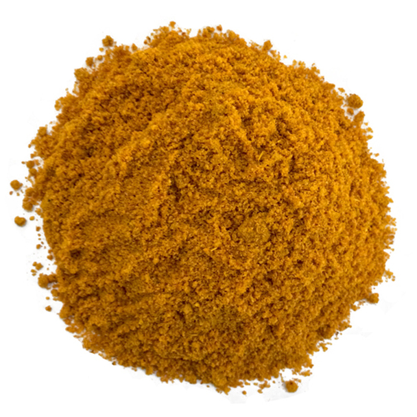 Aji Amarillo Chile Powder