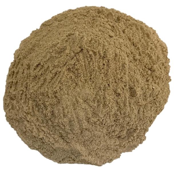 Portabella Mushroom Powder