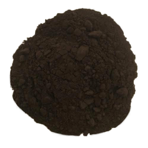 Dark Cocoa Powder, Dutch Processed