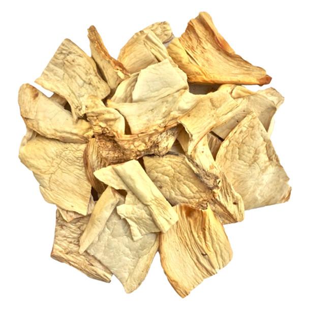 Portabella Mushroom, Dried