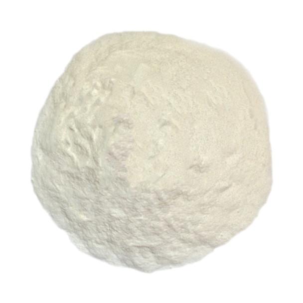 White Vinegar Powder