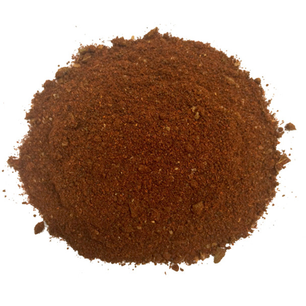 Dry Mexican Mole Spice Blend