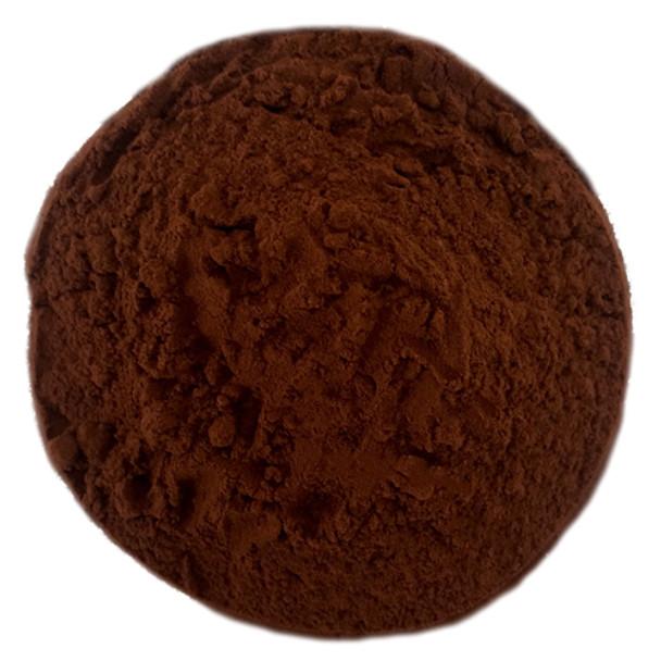 Bensdorp 22/24 Fat Dutched Cocoa Powder