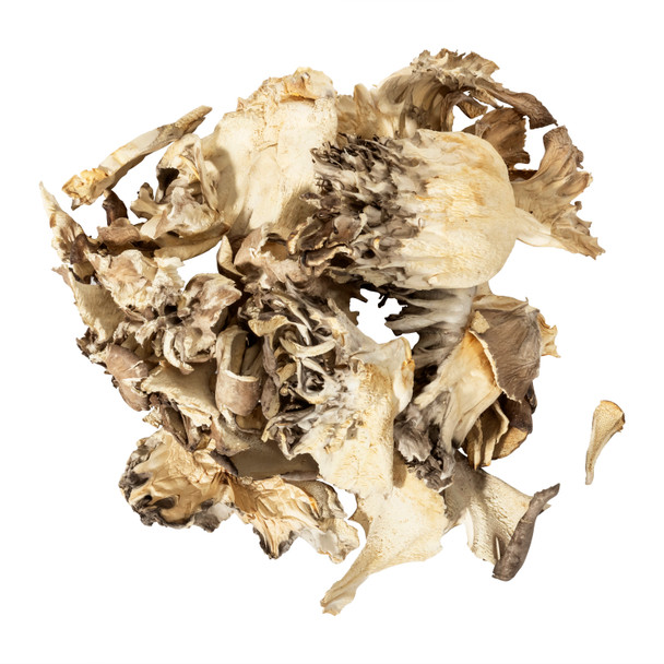 Maitake Mushrooms, Organic