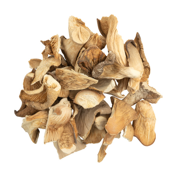 Oyster Mushrooms, Organic