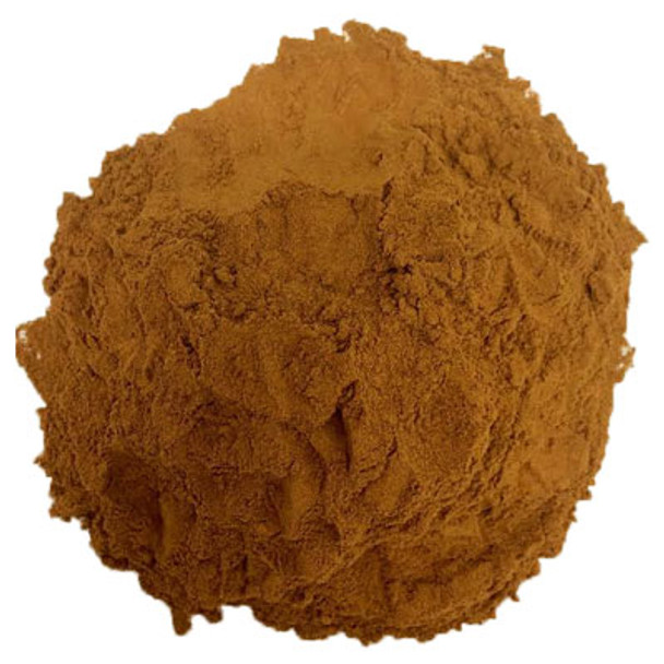 Saigon/Vietnamese Cinnamon Powder